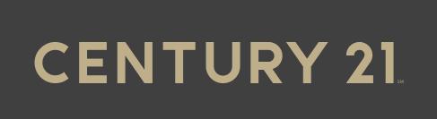 センチュリー21サイワハウジング「川口市の賃貸物件・事業用物件検索サイト」